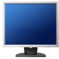 "19"" LCD TFT SAMSUNG SyncMaster 193T 700:1 DVI Pivot"