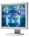 19 TFT NEC MultiSync LCD 1960NX TCO 03 VGA+DVI