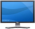 """20"""" TFT LCD Dell 2007WFPb A Ware/Grade A"""