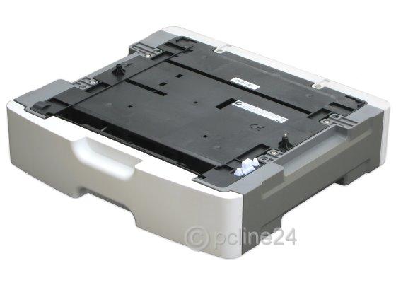 Lexmark 34S0250 Papierfach für E460 E360 E260 X460 X360 X264 250 Blatt B-Ware