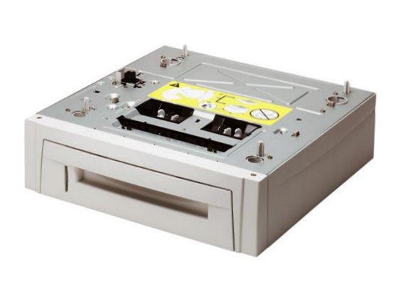 HP Q3673A Papierfach für Color LaserJet 4650 4600 B-Ware
