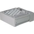 500 Blatt Papierfach C7065A für HP LJ 2100 2200 2300 B-Ware