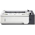 HP CB518A Papierfach 500 Blatt für LJ P4014 P4015 P4510 P4515 /N /TN /DTN