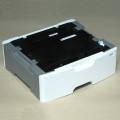 Lexmark 34S0550 Papierfach für E460 E360 E260 X460 X360 X264
