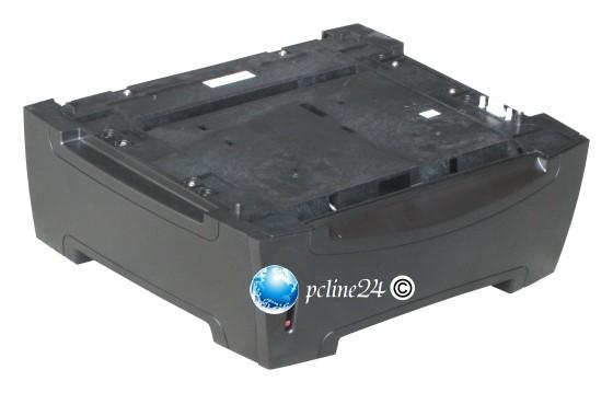 Lexmark 28S0803 Papierfach 500 Blatt für E350 E352 E450 E250 X340 X342n