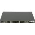 3Com Baseline 2952-SFP+ Switch 48 Port Gigabit + 4x SFP 3CRBSG5293