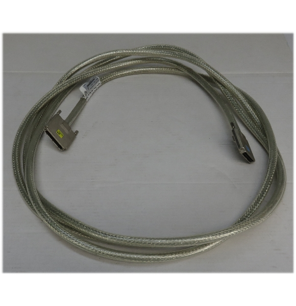 3Com 3C17269 5m stacking cable Switch 5500G-EI
