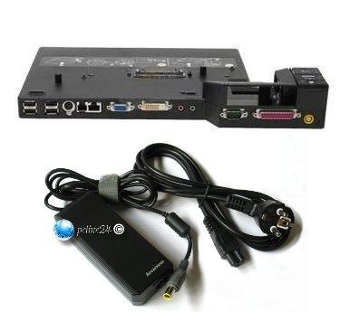 Z60t audio