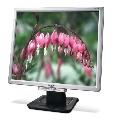 "17"" TFT LCD Acer AL1716s 12ms silber/schwarz"