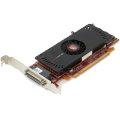 AMD FirePro 2450 512MB PCIe x16 Gen2 2x VHDCI Standard Profile