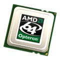 AMD Opteron 270 Dual Core 2x 2GHz Level 2 cache 2x 1MB FSB 1000MHz Socket 940