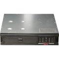 APC Smart UPS 1500 USV 980W 1500VA SUA1500RMI2U mit neuen Akkus
