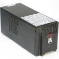 APC Smart UPS 750 DLA750I USV 750VA 500W (Batterie defekt)