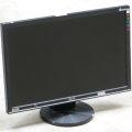 """22"""" TFT LCD ASUS VW222U 1680 x 1050 D-Sub DVI-D Monitor"""