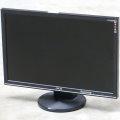 "22"" TFT LCD ASUS VW225N 1680 x 1050 D-Sub DVI-D Monitor"