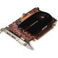 ATI FirePro V5700 512MB PCIe x16 Gen 2 1x DVI-I 2x DisplayPort Grafikkarte