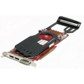 HP ATI FirePro V7750 1GB PCI-E DVI-I 2x DisplayPort CAD