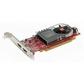 ATI Radeon HD 3470 256MB PCI-E 2x DisplayPort