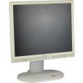 """19"""" TFT LCD Acer AL1917 J 5ms Pivot 1280x1024 Monitor mit Lautsprecher VGA DVI"""
