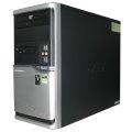 Acer AcerPower M8 Athlon 64 3500+ @ 2,2GHz 2GB 80GB DVD Computer B-Ware
