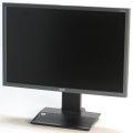 "22"" TFT LCD Acer B223W 1680 x 1050 Pivot D-Sub DVI-D Monitor"