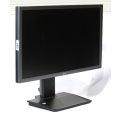 "24"" Acer B243HL Monitor 1920x1080 schwarz DVI VGA LED Full HD"