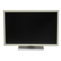 "24"" Acer B243W TFT Monitor 5ms VGA DVI-D 1920 x 1200 Full HD Widescreen vergilbt"
