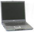 Acer TravelMate 380 Centrino 1,6GHz 512MB 40GB WLAN B-Ware (ohne Netzteil)