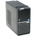 Acer Veriton M4610G Core i3 2120 @ 3,3GHz 4GB 320GB Computer Tower
