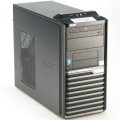 Acer Veriton M4620G Core i3 3220 @ 3,3GHz 4GB 500GB DVD Computer Tower
