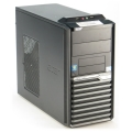 Acer Veriton M4620G Core i3 3240 @ 3,4GHz 4GB 500GB Computer Tower