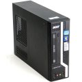 Acer Veriton X4610G Core i3 2120 @ 3,3GHz 4GB Computer ohne HDD B- Ware