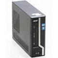 Acer Veriton X4620G Core i3 3220 @ 3,3GHz 4GB DVD±RW Computer ohne Festplatte B- Ware