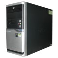 Acer AcerPower M6 AMD Sempron 3000+ @ 1,8GHz 1GB 80GB DVD Computer B-Ware