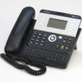Alcatel Lucent 4028 IP Touch extended edition Systemtelefon NEU/NEW