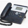 Alcatel 4029 IP-Telefon Schnurgebunden Digital Phone DE B-Ware