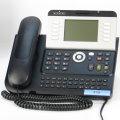 Alcatel Lucent 4039 Telefon Digital Systemtelefon baugl. Octopus Open 151