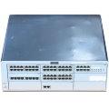 Alcatel OmniPCX EnterpriseXL Communication Server 2x UAI16-1 UAI8  BRA2 MIX4/4/8 CPU-1