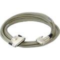 Amphenol VHDCI auf VHDCI 3m Kabel SCSI P/N 313375-002 Spare 110942-001