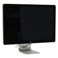 "24"" Apple A1267 LED Cinema HD Display 1920 x 1200 1000:1 Webcam"