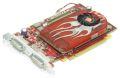 Apple ATI Radeon HD 2600 XT PCIe x16 defekt