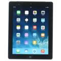 Apple iPad 2.Generation 16GB 3G + Wi-Fi Tablet (Apple ID gesperrt - iCloud-locked)