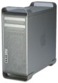 Apple Mac Pro 5,1 2010 8-Core 2,4GHz 16GB RAM 1TB HD5770 /1GB DVD±RW B-Ware