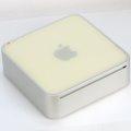 Apple Mac mini 1,1 Core Duo 1,66GHz 2GB Workstation B-Ware