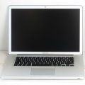 "15"" Apple MacBook Pro 6,2 Core i5 M520 @ 2,4GHz ohne RAM/HDD/Netzteil Laptop defekt"