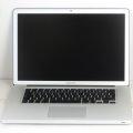 "15"" Apple MacBook Pro 6,2 Core i5 M520 @ 2,4GHz ohne RAM/HDD/Netzteil Laptop defekt"