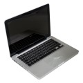 "13,3"" Apple MacBook Pro 8,1 i5 2,3GHz 4GB (ohne HDD/NT/Akku) Early 2011 B-Ware"
