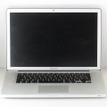 "15"" Apple MacBook Pro 6,2 Core i5 M520 @ 2,4GHz ohne RAM/HDD/Akku/Netzteil Laptop defekt"