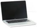 "13,3"" Apple MacBook 5,1 C2D P7350 @ 2,0GHz 4GB 160GB DVD±RW Late 2008 ohne Akku"