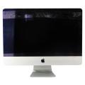 "Apple iMac 21,5"" 13,1 A1418 Core i5 3330S @ 2,7GHz 8GB 1TB webcam (Late 2012)"